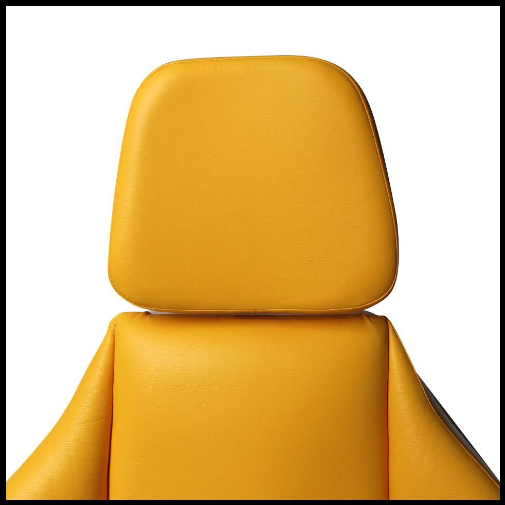 headrest_premier.jpg