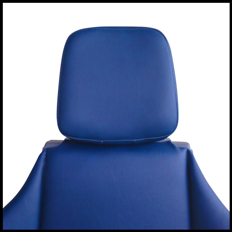 headrest_classic.jpg