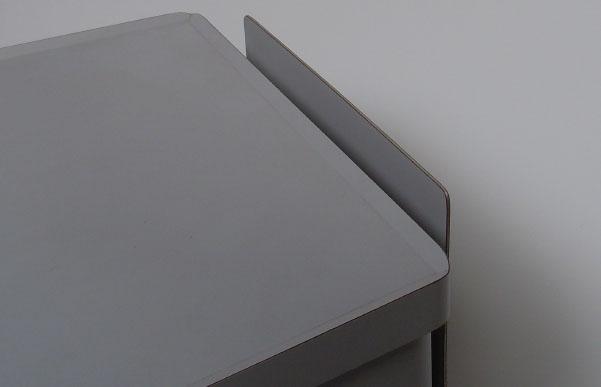 alumium chartholder.jpg