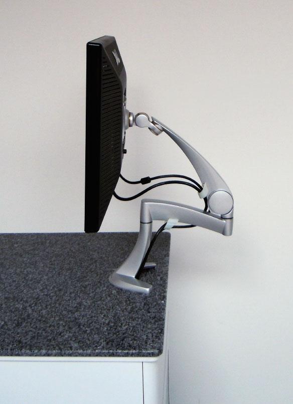 monitor arm.jpg