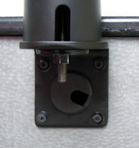 L bracket with grommet for ICW riser column.jpg