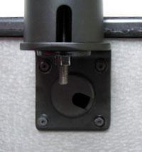 L bracket with grommet for ICW riser column.jpg