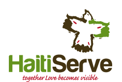 Haiti Serve.png