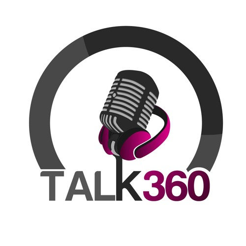 Talk 360 Radio: Innovators Roundtable