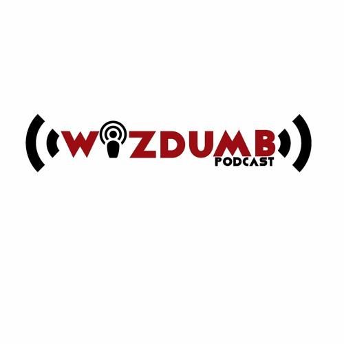 Wizdumb Podcast w/ YVNG PAVL