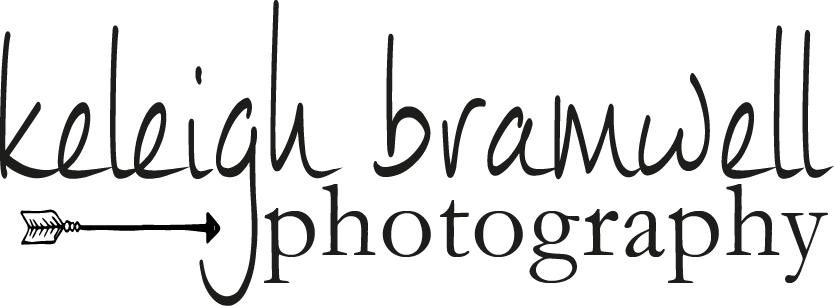 Keleigh Bramwell Photography - Wedding and Portrait Photographer located in Boulder Colorado