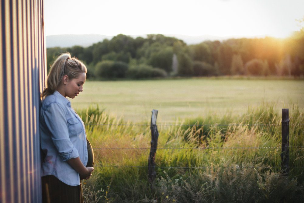 Tanhee + Jon Maternity-028.jpg