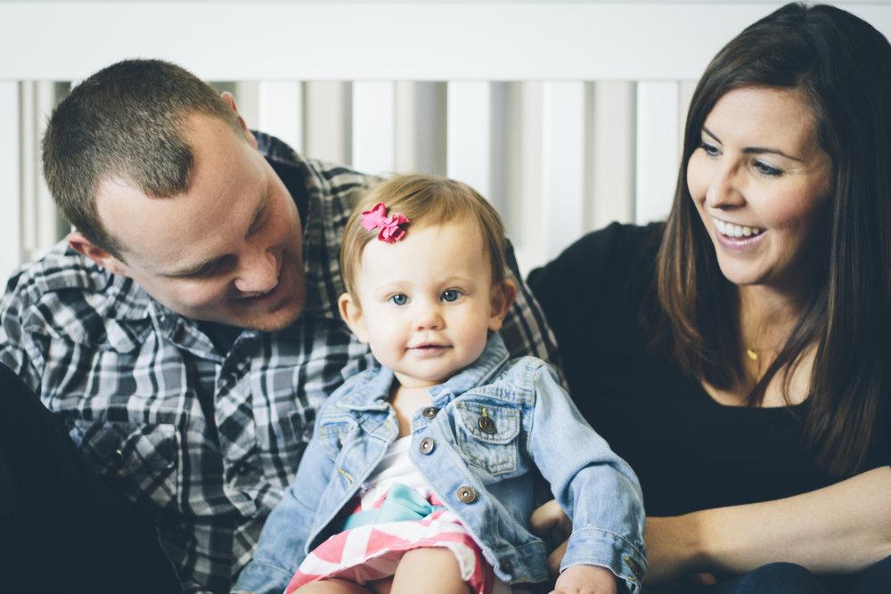 Case Family -11.jpg