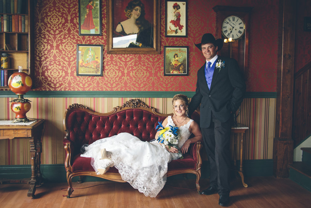 Miles Wedding_MG_6993.jpg