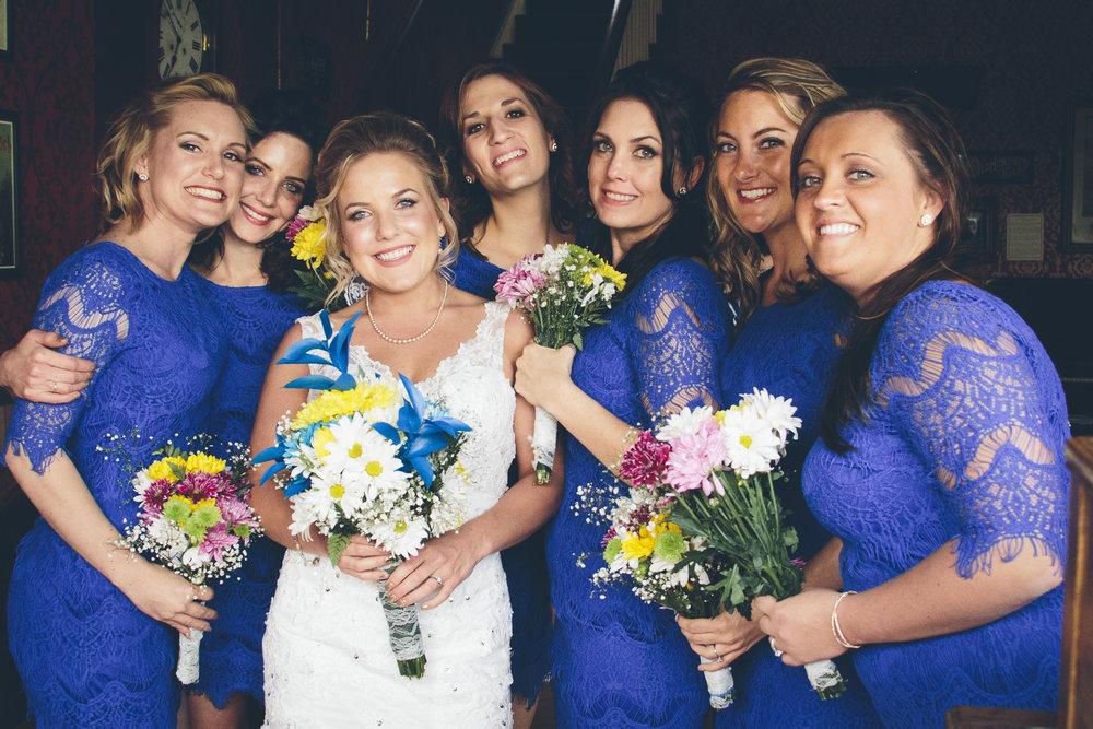 Miles Wedding_MG_7007.jpg