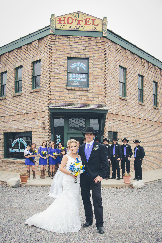 Miles Wedding_MG_7039.jpg
