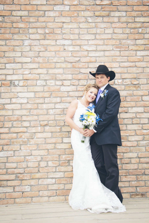 Miles Wedding_MG_7055.jpg