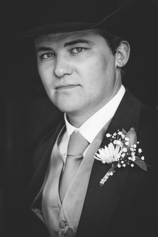 Miles Wedding_MG_8509-Edit.jpg