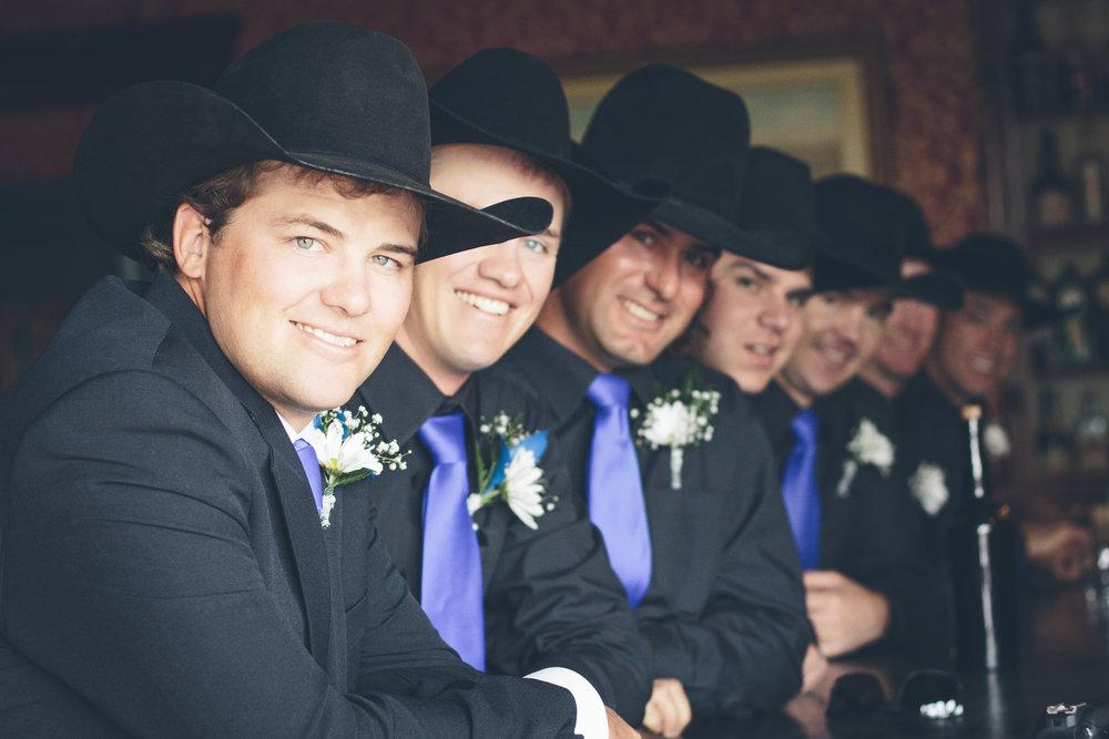 Miles Wedding_MG_8525-Edit.jpg