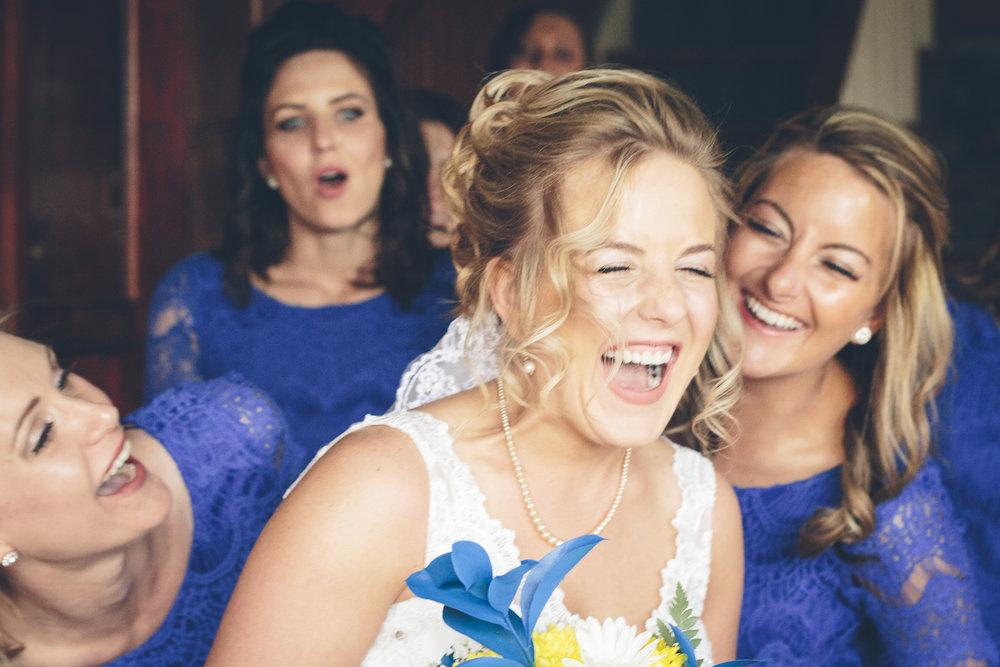 Miles Wedding_MG_8781.jpg