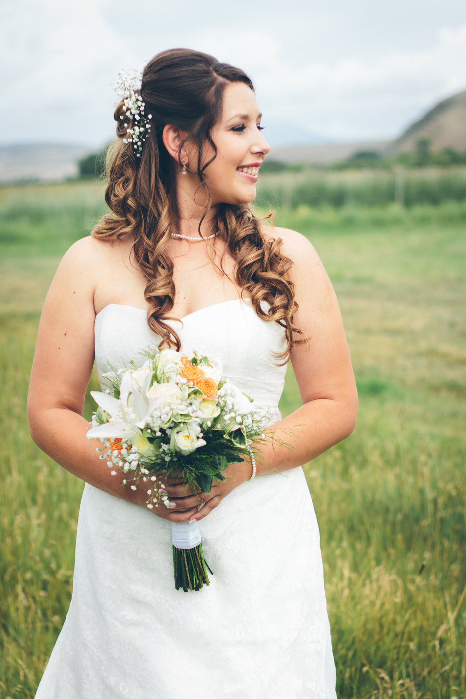 Garcia Wedding_MG_9814-Edit.jpg