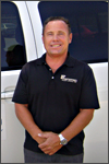 Steve Brown  Project Manager/Estimator