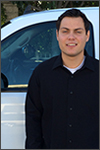 Keith Murrell  Project Manager/Estimator