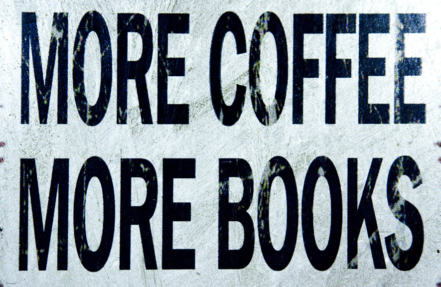 CoffeeBooks3103WEB.jpg