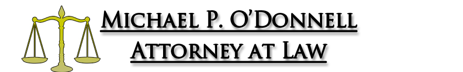 Fort Worth Bankruptcy Attorney | Michael P. O'Donnell