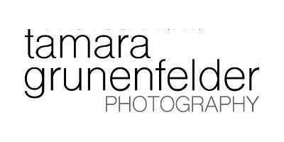 tamara-grunenfelder-photography copy copy.png