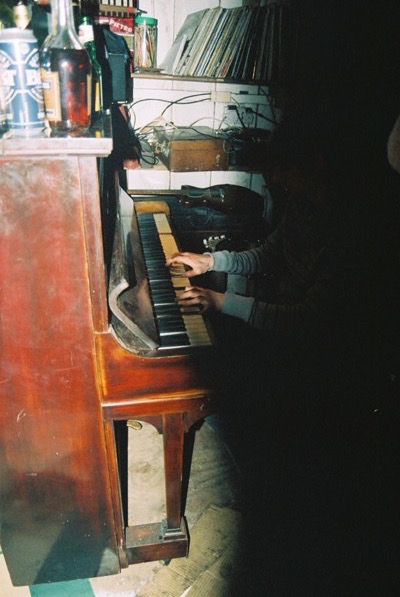 Ralph old piano.png