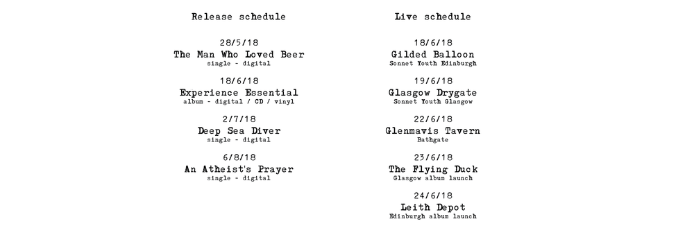 Release and live dates.png