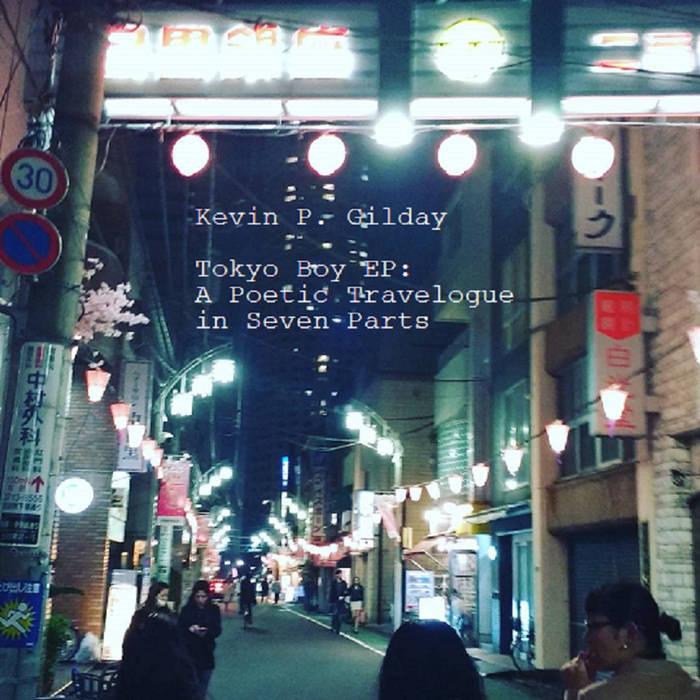 Tokyo Boy.jpg