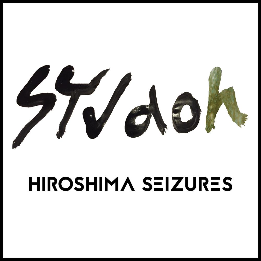 Hiroshima Seizures.png