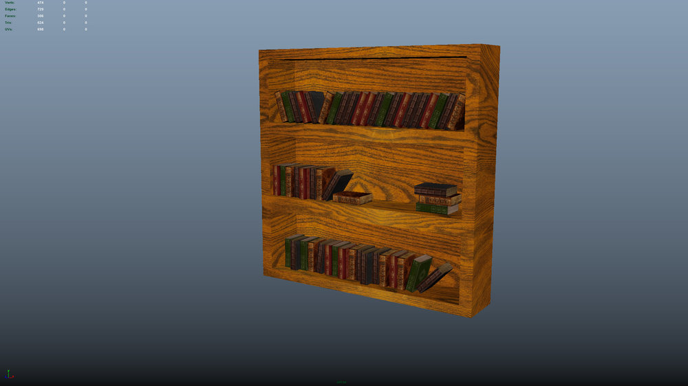 vittra bookshelf.jpg