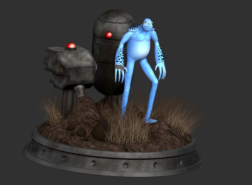 alien_dude_final.png