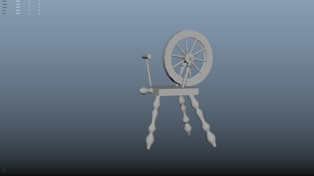 vittra spinning wheel.jpg