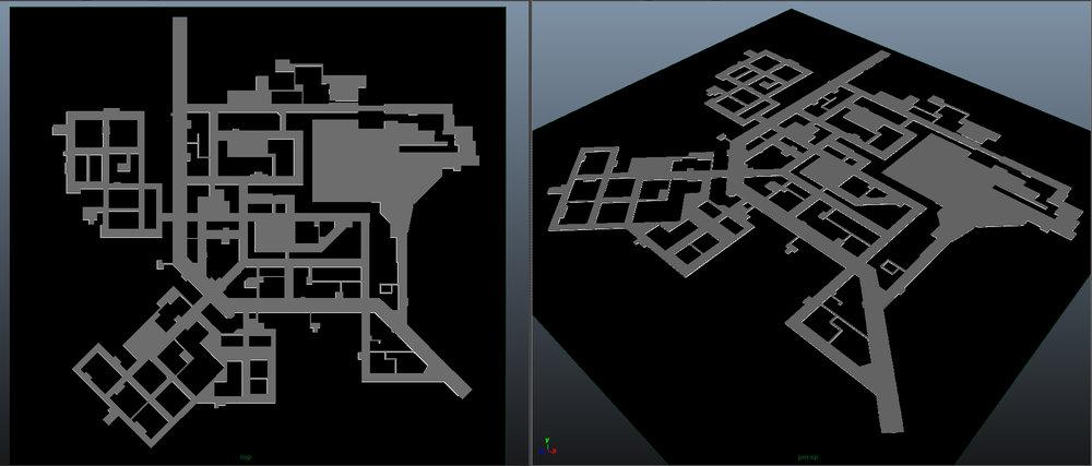 zh3d city progress shot_2.jpg
