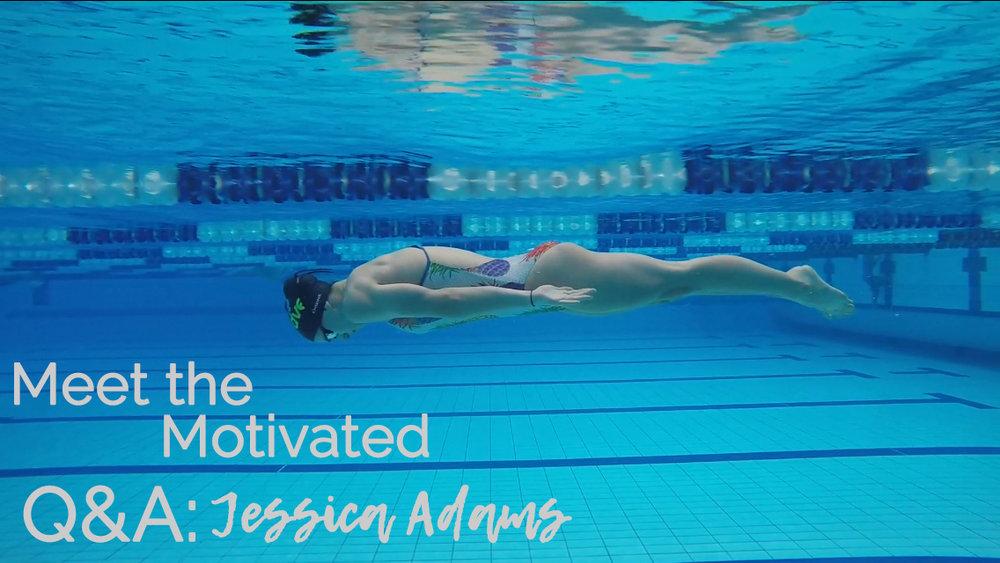 Jessica Adams Motivated Panel.jpg