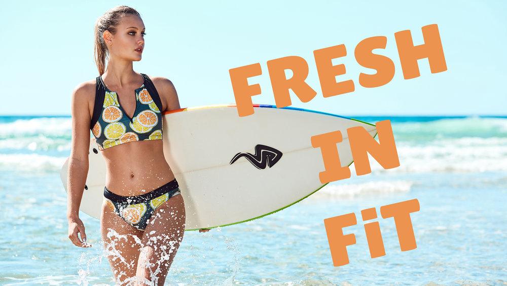 fresh in fit.jpg