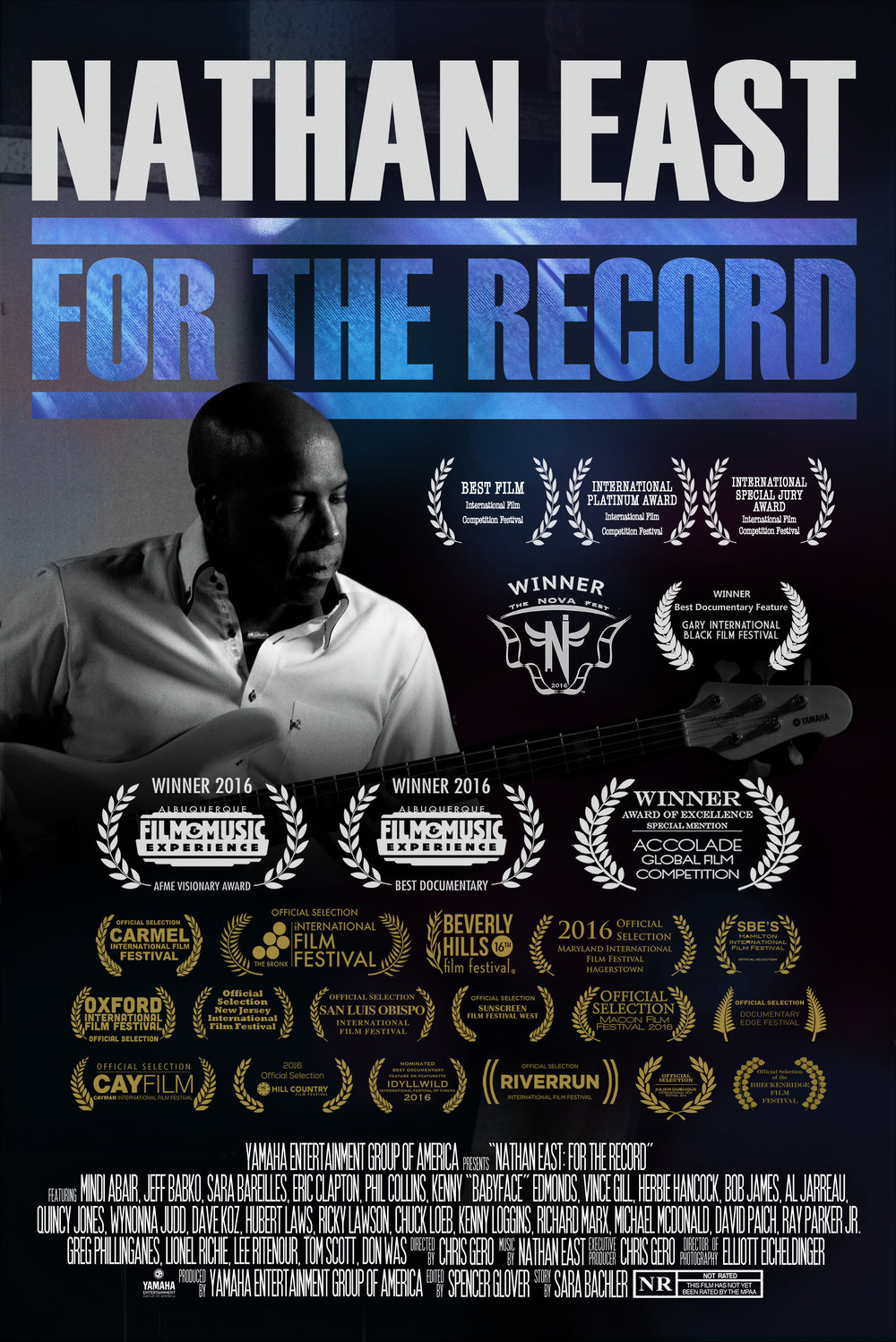 Nathan East_For the Record_FINAL POSTER.jpg