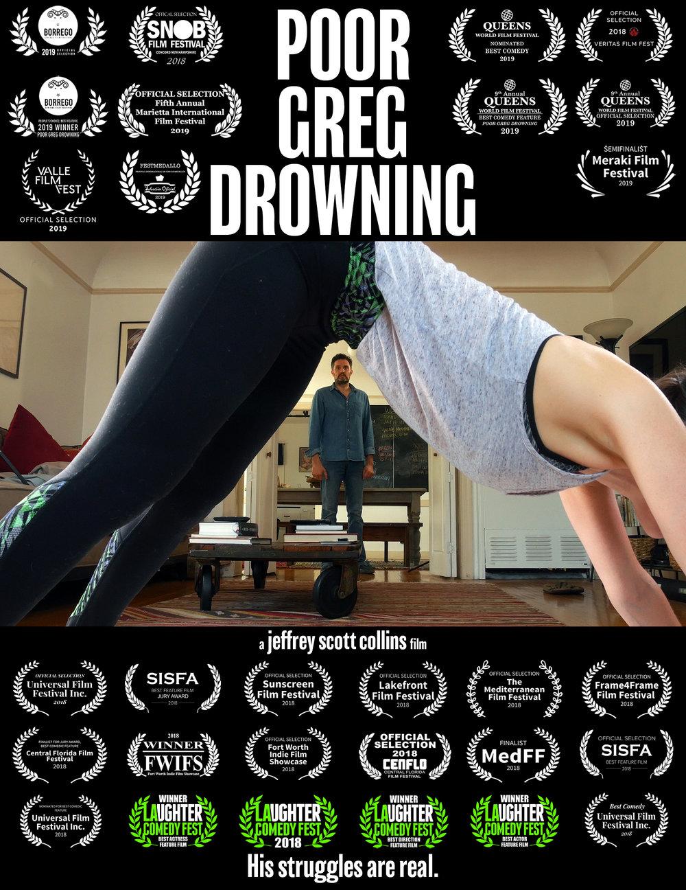 Poor Greg Drowning temp poster.jpg