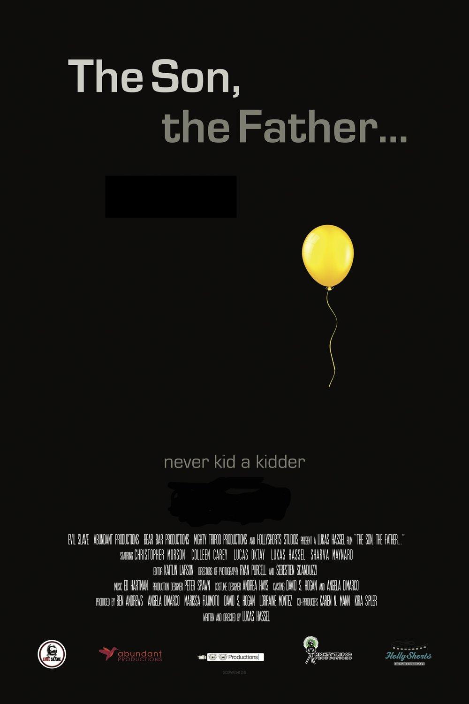 The Son the Father_nolaurelkBG_FINAL (1).jpg