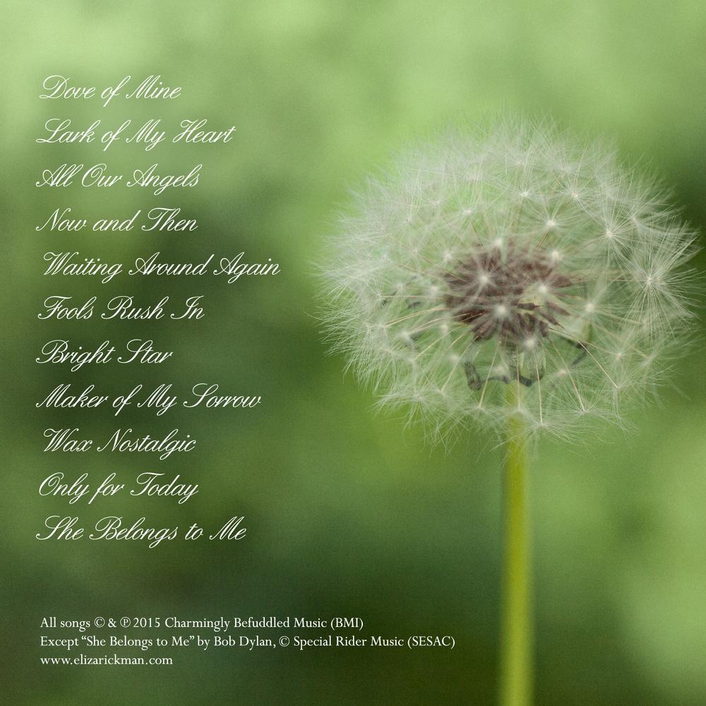 Eliza Rickman - Footnotes for the Spring - Artwork-01.jpg