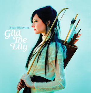 Gild the Lily record cover small for site.jpg