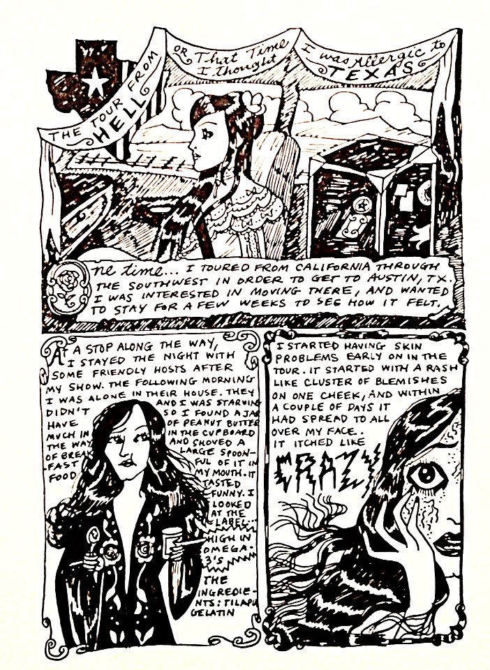 Comic-Texas-pg 1.jpg