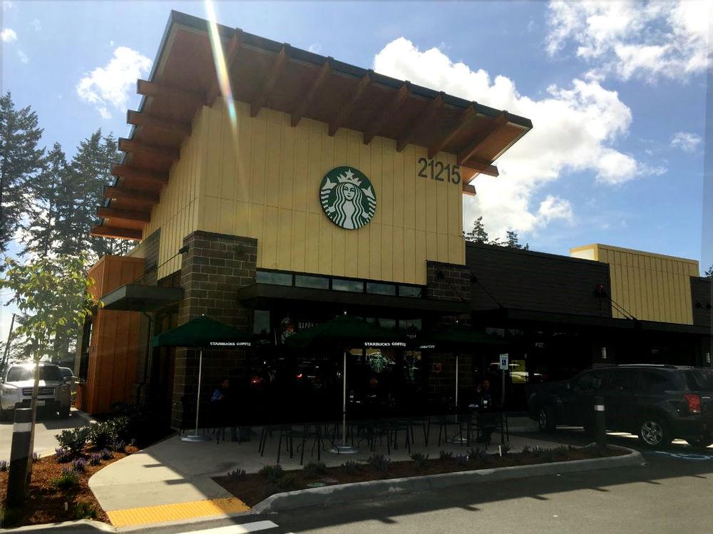 Poulsbro Starbucks.JPG