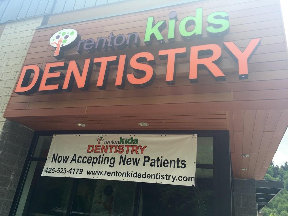 CRS 6 - Dentistry Signage.jpg
