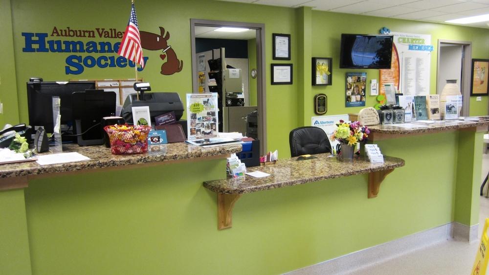 Auburn Valley Humane Society 045.JPG