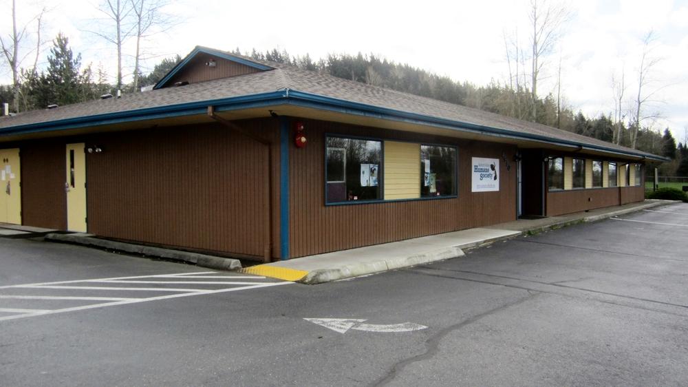Auburn Valley Humane Society 102.JPG
