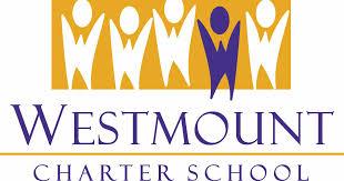 Westmount.jpg