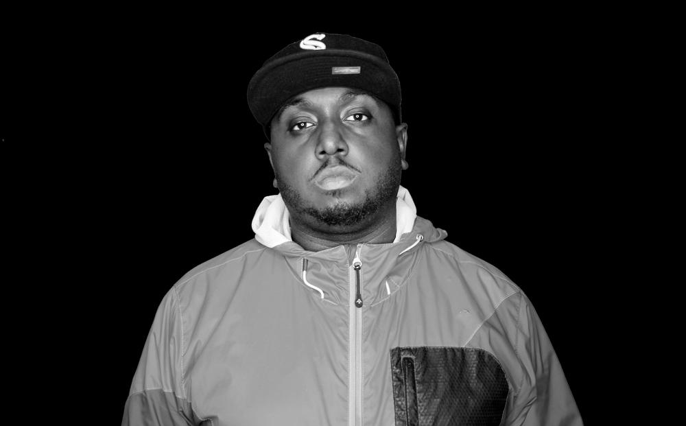 DJ DURL