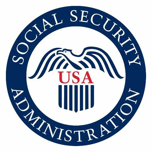 social security card for adopted child