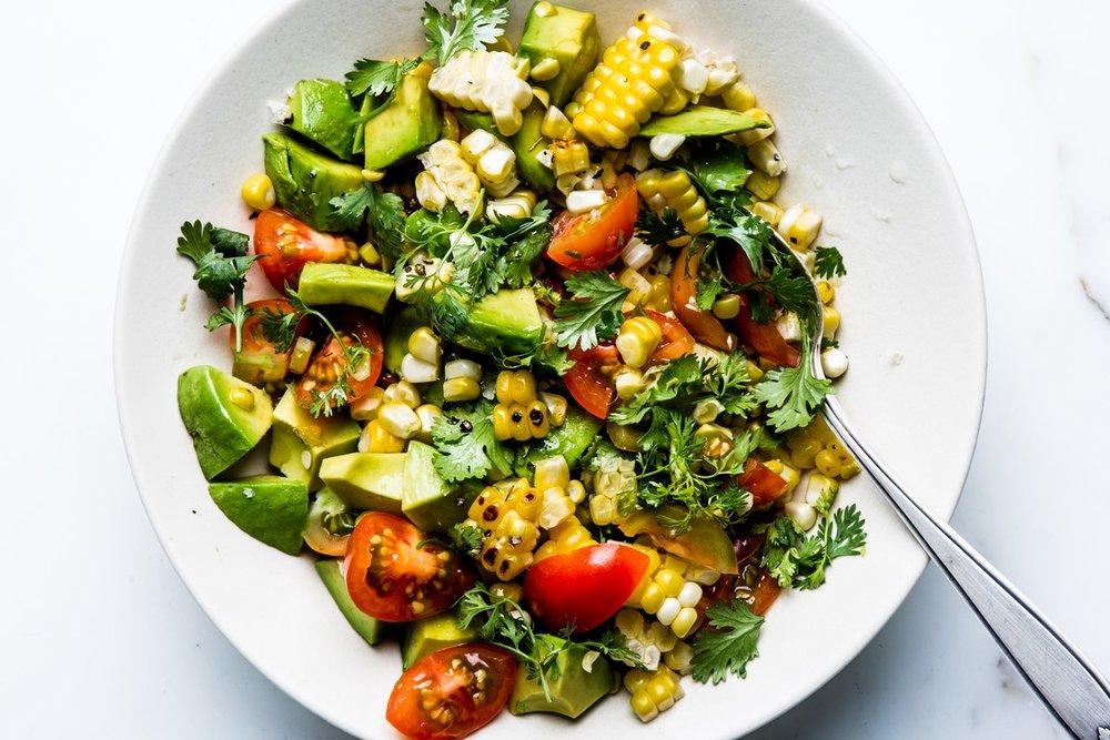 corn-salad.jpg