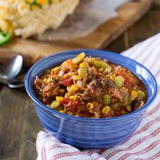 stew.jpeg